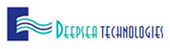 DEEPSEA TECHNOLOGIES INDIA PRIVATE LIMITED
