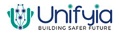 UNIFYIA SOLUTIONS INDIA PRIVATE LIMITED
