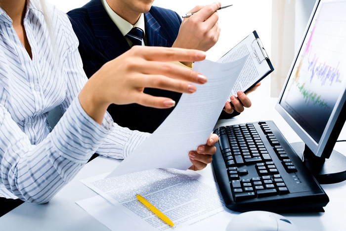 payroll management services in hyderabad